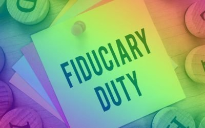 What the F is a Fiduciary (and why it should matter to you)?