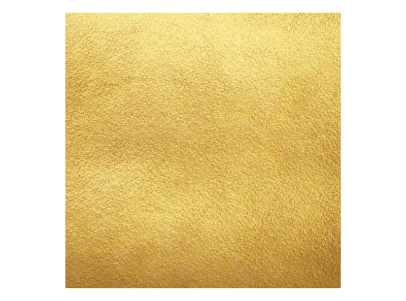 a heart between two hands